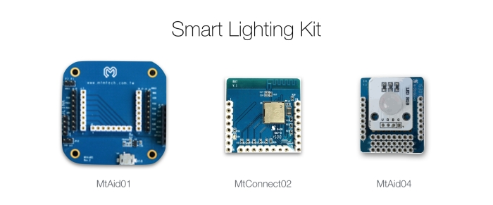 smart-light-kit.jpeg