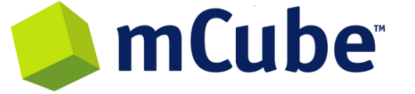 mcube_logo