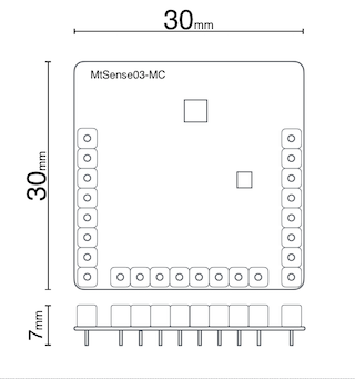mtsense03-mc-size
