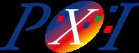 gesturesense_logo