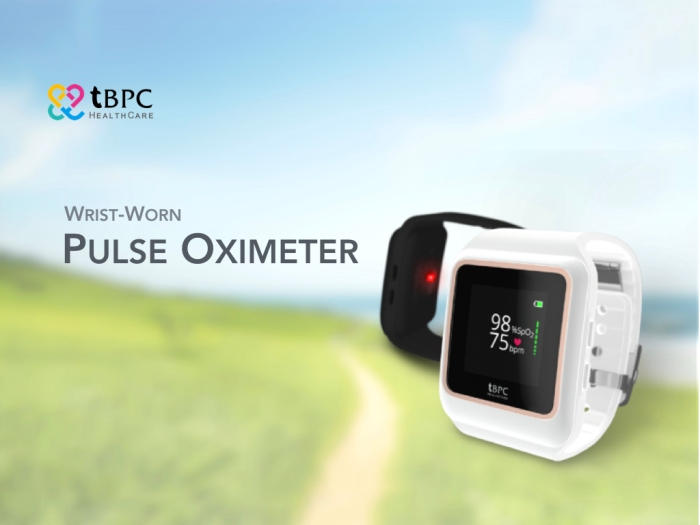 tbpc-pulse-oximeter.jpeg