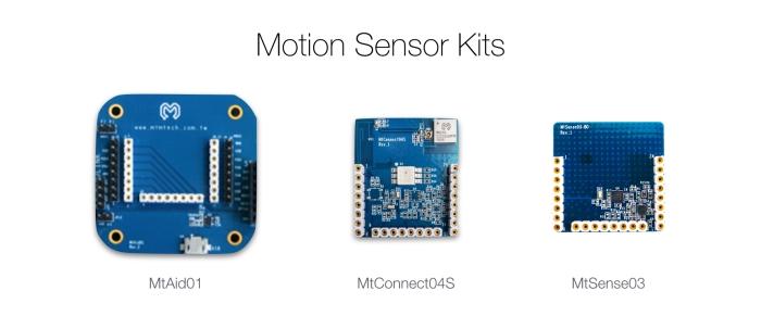 motion-kit-240