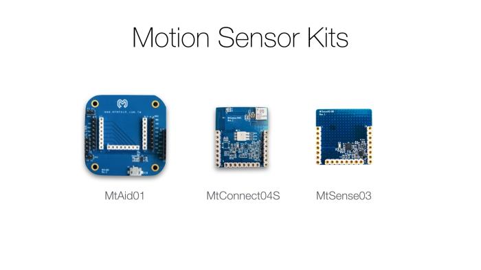 motion-sensor-kit