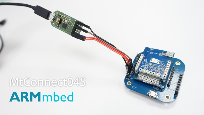 mtc04s-mbed-connected