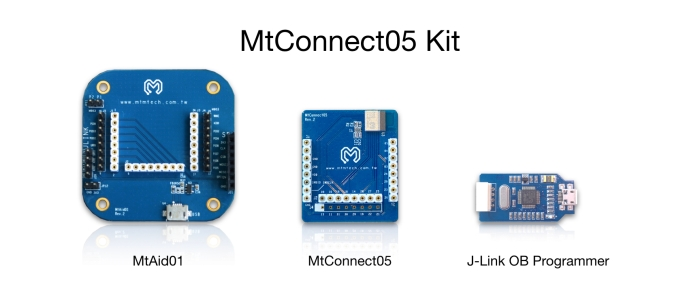 mtconnect05-kit.jpeg